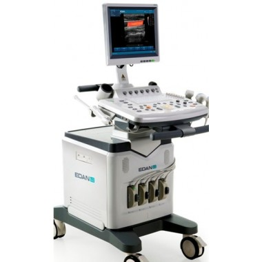 Diagnostic Ultrasound System U2