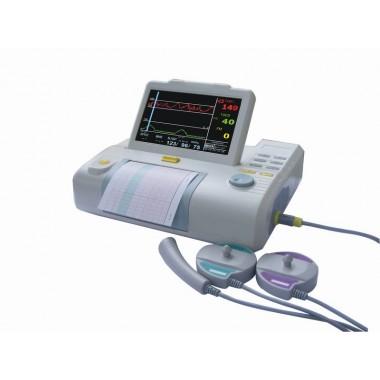 Fetal & Maternal Monitor UMF-8000C