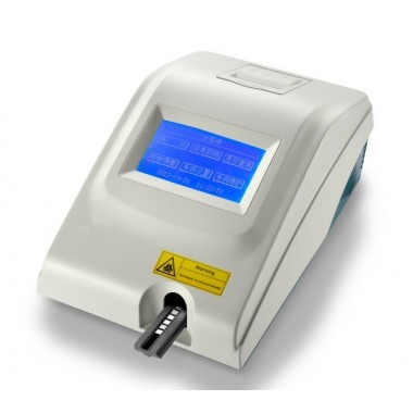 Urine Analyzer UR120
